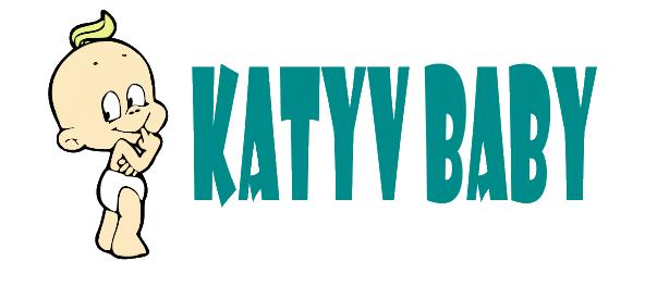 katvy-baby
