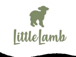 little lamb marchio pannolini lavabili