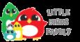 little-birds pannolini lavabili