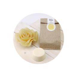 Atelier Nativa Shampoo Solido Miele