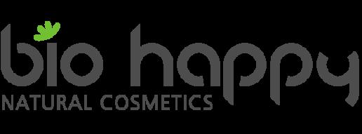 bio-happy-cosmesi-naturale-vicenza