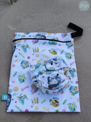 Yeju - Wet Bag impermeabile