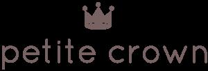 petite-crown-logo
